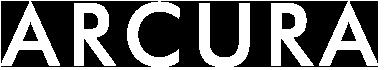 ARCURA